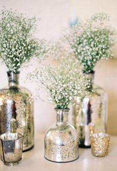 Top 8 Rustic Wedding Ideas