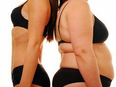 Taylan Kümeli Metabolik Tipleme