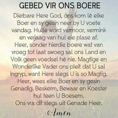 Goeie Nag, Spiritual Disciplines, Prayer Warrior, Afrikaans, Positive Thoughts, Christianity, Prayers, Spirituality, Bible