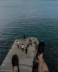 Siapa yang larang untuk bahagia? Siapa yang larang untuk seneng2 dengan alam? Ini cara gw nikmatin hidup lo gimana bro? . . : Appalarang - Bulukumba INDONESIA  #AdventureThatIsLife #Agameoftones #Discoverearth #feedbacknation #Flirtingwithnature #Folkscenery #Folkgreen #GrammingEverywhere #hypebeast #LIVEFOLKINDONESIA #liveadventurously #main_vision #peopleinframe #passionpassport #photographyislifee #photographysouls #shot2kill #Superhub #Super_indonesia #Simplyadventure #TheCoolMagazine…