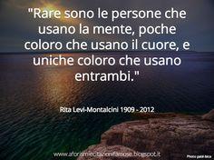 Rita+levi+montalcino+aforisma.png (654×490)