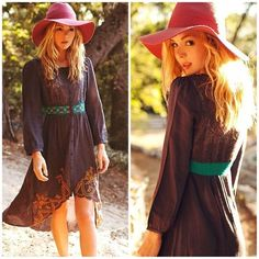 17 Best Girls Will Be Girls Couture Images Fashion Boutique