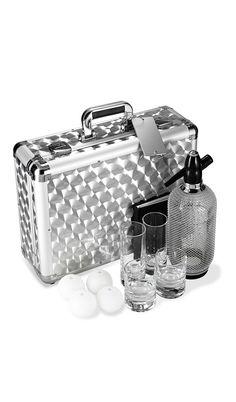 VIP Whisky Kit | Alexander & James