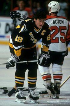 18 Best Pittsburgh Penguins jerseys images  d64183f42cad