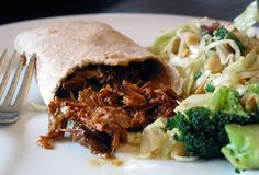 10 Winter Dinners from the Slow Cooker