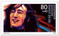 Imagine...  http://d-b-z.de/web/2012/12/08/briefmarken-adventskalender-tuer-8-island-buch-zu-gewinnen/