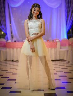 Xv Dresses, Cute Prom Dresses, Short Dresses, Grade 8 Grad Dresses, Haute Couture Designers, Fantasy Gowns, Prom Dress Shopping, Quinceanera Dresses, Aesthetic Clothes