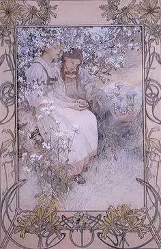 Alphonse Mucha Art 579.jpg