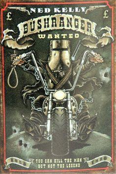 poster Virgo Sign Tattoo, Capricorn Constellation Tattoo, Sagittarius Tattoo Designs, Scorpio Zodiac Tattoos, Unicorn Tattoos, Skull Tattoos, Grim Reaper Tattoo, Ned Kelly, Zodiac Constellations