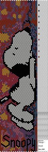 biser.info_149069616249ec3a7b8aa91_o.jpg (160×500)