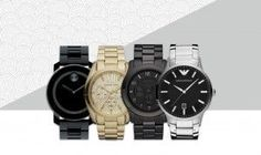 Best Mens Watches 2016 - Watch Band Reviews for Men #BestMensWatches