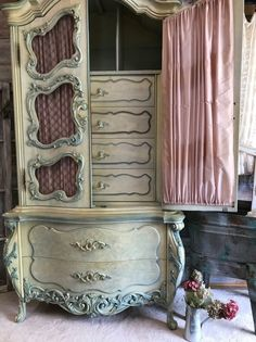 French Country Furniture SOLD   Etsy