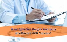 If you analyses the rate of success of your Healthcare SEO then Google Analytics strategy can bet the most effective one to follow. Keyword Ranking, Google Analytics, Seo Services, Health Care, How To Find Out, Success, Health