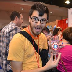 Win a D23 Expo Tervis Tumbler–They Were Featured at the D23 Expo
