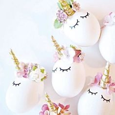 Joyeuses Pâques à tous ! Jespère que vous passez de jolis moments en familleNabusez pas trop du chocolat ;) #happyliving #liveauthentic #livefolk #unicorn #easter #decocrush #diycrush https://ift.tt/2GLQmyv