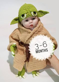 fb80bb759a4 723 Best Crochet I Like - Star Wars images in 2019