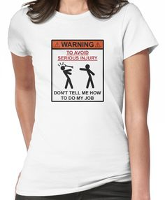Resourceful structured welding crafts hop over to this web-site Funny T Shirt Sayings, Sarcastic Shirts, Funny Tee Shirts, T Shirts With Sayings, Funny Shirts For Men, Dad To Be Shirts, Great T Shirts, Cute Shirts, T Shirts For Women