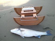 Saltwater Fishing, Kayak Fishing, Fishing Tips, Fish Camp, Boating, Kayaking, Toy, Camping, Gone Fishing