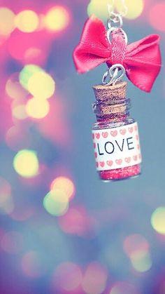 #girly#pic#love#lovely