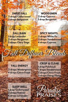 doterra essential oil blend for sleep essential oil diffuser recipes for migraines Fall Essential Oils, Essential Oil Diffuser Blends, Essential Oil Uses, Natural Essential Oils, Young Living Essential Oils, Oils For Diffuser, Doterra Diffuser, Sandalwood Essential Oil, Natural Oils