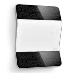#Strahler #Steinel #ST 007089   STEINEL XSolar L2-S  Wand LED Batterie/Akku Solar Schwarz     Hier klicken, um weiterzulesen.