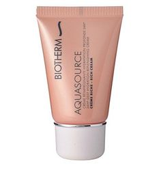 BIOTHERM AQUASOURCE CREAM DRY SKIN. 264 SEK. 30Ml. Browse more here: http://www.parelle.se/sv/product/52128/aquasource-cream-dry-skin #Sweden #ParelleCosmetics #Travel #100Ml #Makeup #Skincare #Beauty #Cosmetics #Biotherm