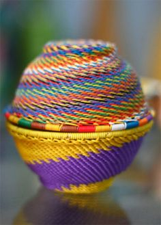 delicate crafts materials recycled from the disabled   make handmade, crochet, craft