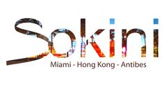 Looking Sockless, Feeling Sockless, Going Sokini! http://sokini.com/