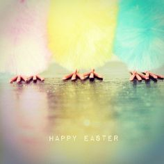 Our Easter Photo Contest Grand Prize Winner: Three Fluffy Chicks Computer Art, Digital Collage, Photo Contest, Free Photos, Overlays, Easter, Inspiration, Image, Biblical Inspiration