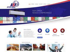 Com mais de 10 anos de atuação e 250 clientes atendidos a FIRE Mídia tem a solução certa para a comunicação da sua empresa! Conheça nosso Portfólio:  http://firemidia.com.br/agencia-de-publicidade-em-santos