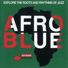 Afro Blue Blue Note http://www.amazon.co.uk/dp/B0000074TA/ref=cm_sw_r_pi_dp_g3Z8wb0N2J26M