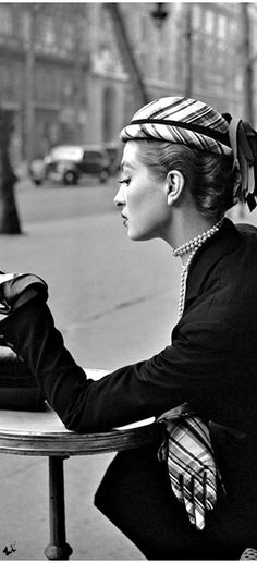 by Georges Dambier