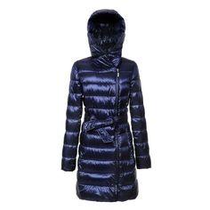 67d6f02eb Women s Winter Fashion Coats