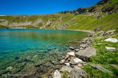 Pelister - The Oldest National Park in Macedonia - Macedonia Nature