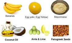 Know Remedies of General Hair Loss. and get rid from hair loss.
