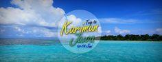 Loka Avontur Fun Beach Trip To Karimun Jawa. Full package and more www.lokaavontur.com
