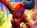 Super House of Dead Ninjas - A Free Flash Online Game Swimming Games, Ninja Games, Online Games, Disney Characters, Basement, Anime, Tower, Sleep, House