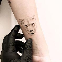 Verse Tattoos, Leo Tattoos, Bild Tattoos, Couple Tattoos, Body Art Tattoos, Tattoos For Guys, Unique Tattoos, Beautiful Tattoos, Small Tattoos