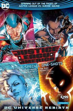 Deathstroke #18 NM Family Reunion DC Comics CBX 36