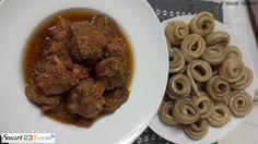 Cameroon delicatessen.. #Cameroon #AmazingFood