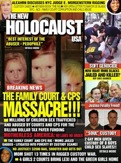 Family court CPS child abuse Family Court, Kids And Parenting, Thoughts, Random, Children, Young Children, Boys, Kids, Casual