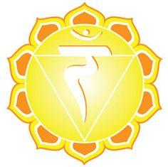 Solar Plexus charka/ Manipura in een notendop! – ChakraTime –