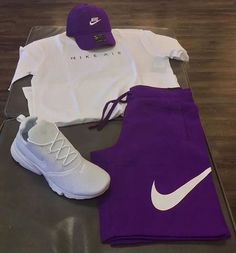men's outfits – High Fashion For Men Dope Outfits For Guys, Swag Outfits Men, Cute Comfy Outfits, Tomboy Outfits, Trendy Outfits, Summer Outfits, Nike Outfits For Men, Tomboy Clothes, Girl Outfits