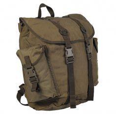 Однолямочный рюкзак blackhawk brick go bag городской рюкзак германия