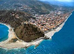 capo d'orlando messina - Google Search