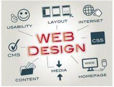 Great Royal Web Design Pack