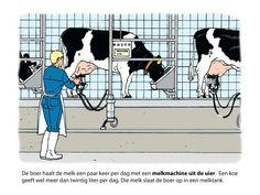 lekkers van de koe 5