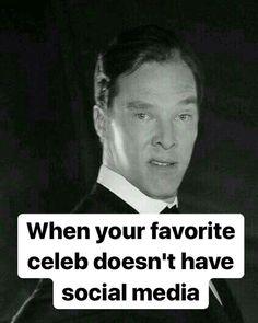 By: @love_the_cumberbatch cough cough I'm looking at you Benedict cough cough  #benedictcumberbatch #cumberbatch #sherlock #sherlockbbc #sherlockholmes #johnwatson #martinfreeman #johnlock #why #marvel #doctorstrange #avenger #avengers #avengersinfinitywar #actor #annoying #stilllovehim #love