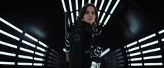 Rogue One: A Star Wars Story advance ticket sales start November 28