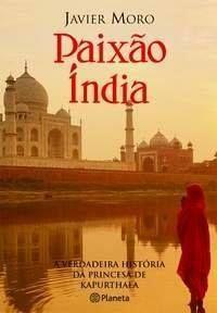 24 best books worth reading images on pinterest libraries good status em um relacionamento srio com um livro paixo ndia fandeluxe Images